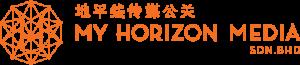 My Horizon Media Sdn. Bhd