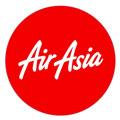 airasia120