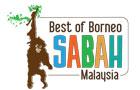 sabahtourism-brandlogo
