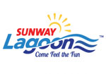 sunway-lagoon-logo